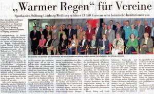 05-14 Stiftung KSK Limburg-Weilburg
