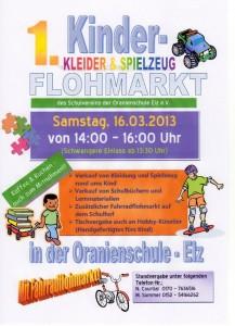 1. Kinderflohmarkt-001