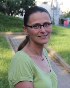 Frau Schenk-Mohler